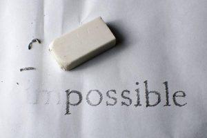 Reprendre confiance en soi, c'est possible !