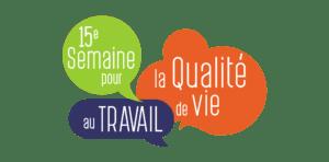 """""""Semaine de la qualité de vie au travail"""", fêtons la 15ème édition en juin"""