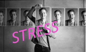 L'importance des émotions dans mon stress