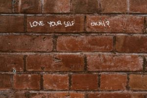 Evitez de vous prendre le mur, en confinement !